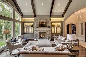 great room decor living room new living room design inspirations living room