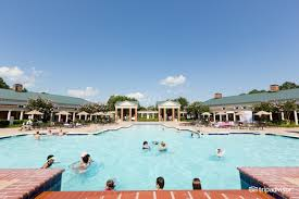 greensprings vacation resort williamsburg va 2017 review