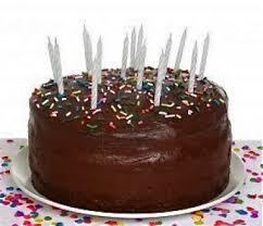 hershey u0027s deep dark chocolate cake craftybaking formerly baking911