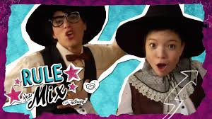 thanksgiving rule party pilgrims rule thanksgiving music video youtube