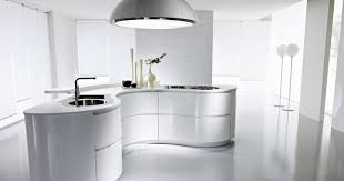 top 91 pleasurable italian kitchen cabinets manufacturers with