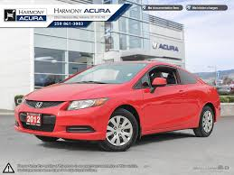 73 used cars in stock kelowna lake country harmony honda
