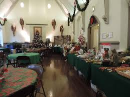church of the redeemer bryn mawr pa christmas bazaar