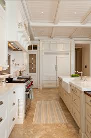 white cabinets kitchen ideas 60 inspiring kitchen design ideas home bunch interior design ideas