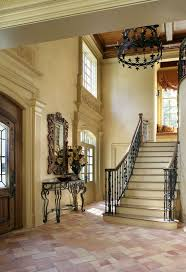 Easton Neston Floor Plan by 816 Best Foyer Images On Pinterest Stairs Front Entry And Homes