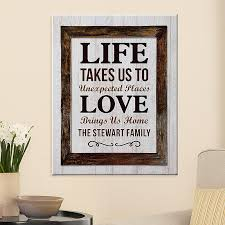 best gift for housewarming 50 of the best housewarming gifts pertaining to for couples