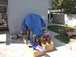Organizing A Garage Sale - rent a wife a woman who wears many hats professional organizers
