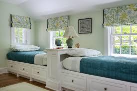 bedrooms dark brown wooden frame bed neutral bedroom paint