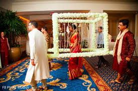 ceremony http www maharaniweddings com gallery photo 48816