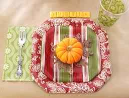 chris comments thanksgiving craft ideas adults home decor 51591