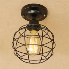 Kitchen Ceiling Light Compare Prices On Kitchen Ceiling Lighting Online Shopping Buy