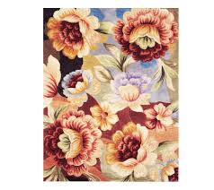 royal palace watercolors floral dream 7 u00276