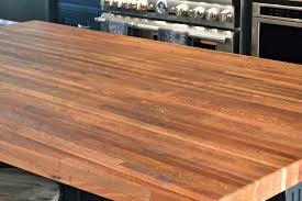 reclaimed boxcar flooring wood countertop photo gallery by devos
