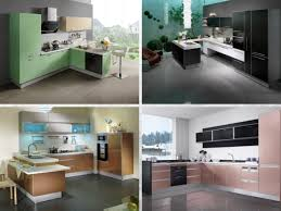 Kitchen Showroom Design Imagineer Remodeling Kitchen Design Showroom