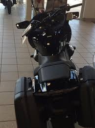 Home Comfort Gallery And Design Troy Ohio New 2014 Honda Ctx 1300 Motorcycles In Troy Oh