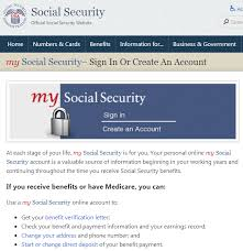 are credit monitoring services worth it u2014 krebs on security