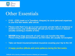 Tennessee travellers cheques images 100 years of excellence 16 04 2017 the university of sheffield jpg