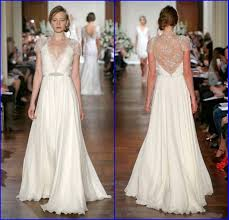 packham wedding dresses prices the 25 best packham wedding dresses ideas on