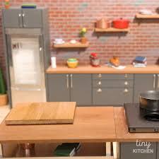 kitchen sales designer jobs tiny kitchen big dreams tastemade