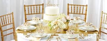 kate aspen kate aspen wedding favors gold glam cheap kate aspen wedding