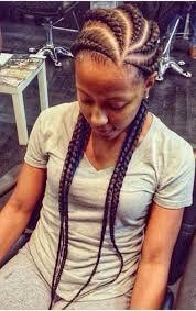 big braids hairstyles 4 big braids hairstyles hairstyles ideas