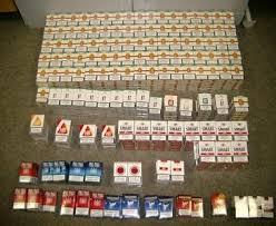 werbesprüche welche zigaretten werbesprüche sind klassiker toluna