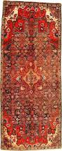 8 11 Rug 80 Best Persian Rugs Images On Pinterest Persian Carpet