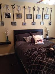 dollar store diy home decor dollar store picture frames costco one hour photo ribbon nails