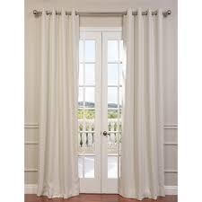 sears window blinds with concept image 6314 salluma