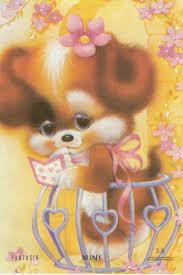 tarjetas de thanksgiving gratis 186 best clip art images on pinterest drawings clip art and animals