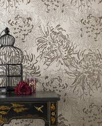 Wallpaper For Home Interiors by 96 Best Wallpaper Images On Pinterest Wallpaper Wallpaper Ideas