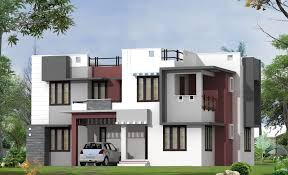 double floor house elevation photos elevation designs for double floor houses house style and plans