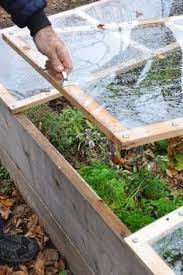 how to build a 4 u0027 raised garden bed for less than 20 these