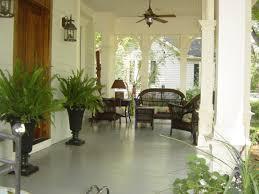 livingroom decorations rock retaining walls landscaping design construction sandstone