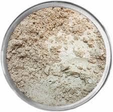 titanium dioxide free colors u2013 m a d minerals makeup llc