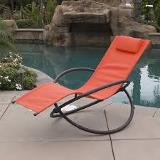 Bliss Gravity Free Recliner If Zero Gravity Lounge Chair Does Not Rest