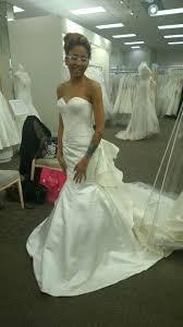 zac posen wedding dresses ill be a zac posen weddingbee