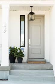 best 25 contemporary home exteriors ideas on pinterest
