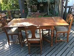 puget sound estate auctions lot 50 beautiful antique oak
