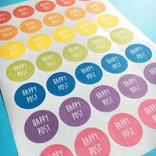 graphic designer rushden rushden chantilly designs stickers