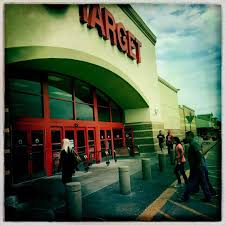 target to have fully stocked bar on black friday target 50 photos u0026 49 reviews department stores 5621 n i h