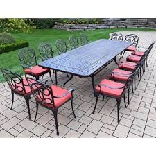 Wholesale Patio Furniture Miami by Aluminum Patio Furniture Shop The Best Outdoor Seating U0026 Dining
