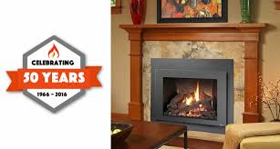 on fire santa rosa u2013 fireplaces stoves u0026 more fireplaces