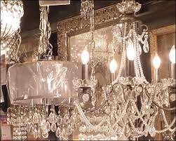 light and leisure danvers about light n leisure boston area lighting stores low priced lighting