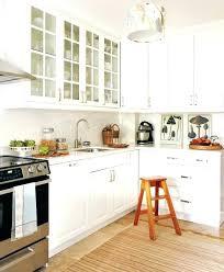 kitchen storage cabinets with glass doors white kitchen storage cabinets with doors white kitchen storage