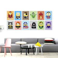 wall ideas game room wall art video game wall art canvas d229