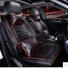 2008 ford escape seat covers aliexpress com buy top quality set car seat covers for bmw