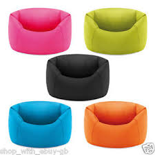 phone sofa bean bag fast despatch couch holder for iphone ipod