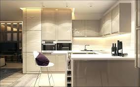 interior design styles kitchen modular kitchen style size of designs style modular small