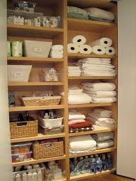 best linen cabinet for bathrooms design ideas u0026 decors
